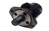 Dalton 7 Series Hydraulic Motor