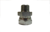 Pipe Swivel Fittings