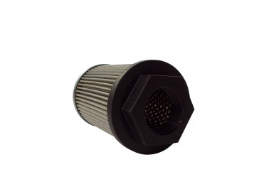 "2"" NPT, 50 GPM Suction Strainer"