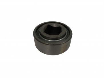 "3.149"" OD Disc Harrow Bearings- Cylindrical"