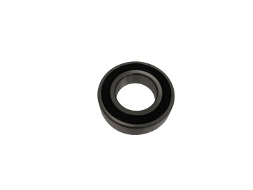 1.968 ID 6000 Series EMQ Radial Bearings