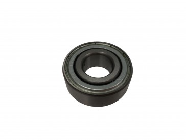 0.75 ID Z9504AB Series Radial Bearing