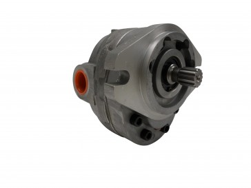 Cross 50 Series Gear Pump 50PH33 DBASC