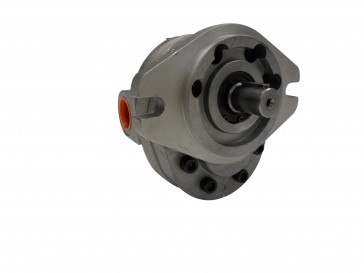 Cross 50 Series Gear Pump 50PH33 DBCSC
