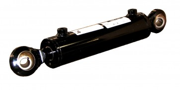Prince CAT-II Top Link Cylinder 3 Bore x 10 Stroke