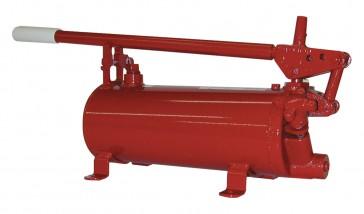 Prince Hand Pump PM-HP-20B