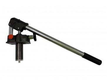 Wolverine Hand Pump WHP-15-DA