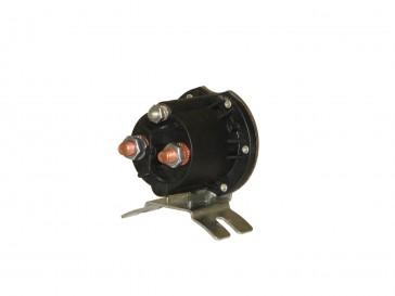 Motor starter solenoid - Standard Duty