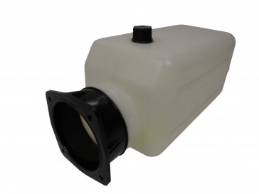 "Reservoir Tanks for MTE Power Unit 2 Gallon 16"" Tank"