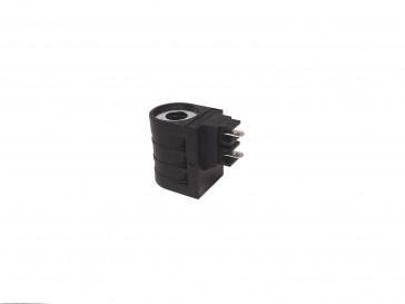 12VDC Coil for Cartridge Valve on S/A