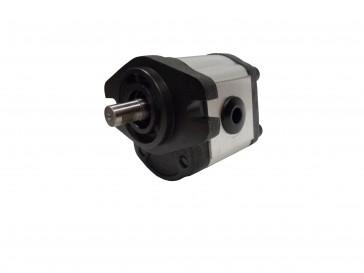 Dalton MG-3 2-Bolt AA Gear Pump