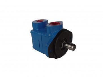 V10 Hydraulic Vane Pump V10-1P1P-1C20