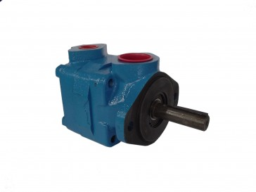 V20 Hydraulic Vane Pump V20-1P11P-1A11