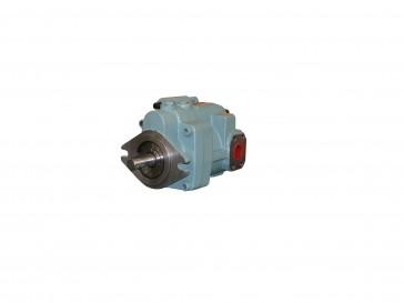 Pressure Compensated Piston Pump PCP-4