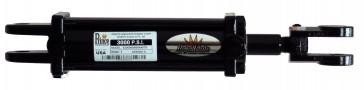 Prince 3000 PSI Tie-Rod Cylinder 2.5 Bore x 18 Stroke
