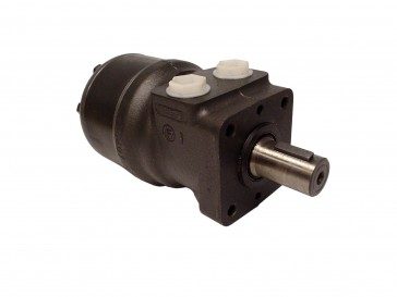 DS Series Hydraulic Motor 243 Max RPM 4-Bolt