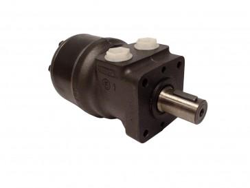 DS Series Hydraulic Motor 243 Max RPM 4-Bolt