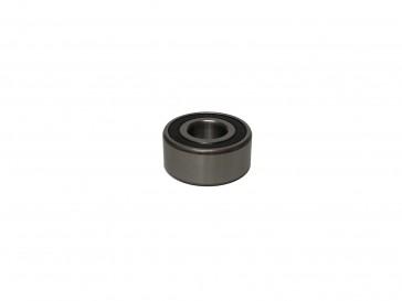 1.181 ID 5200 Series Radial Bearings