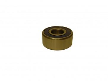 1.968 ID 5300 Series Radial Bearings