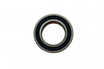 0.669 ID 6000 Series Radial Bearings