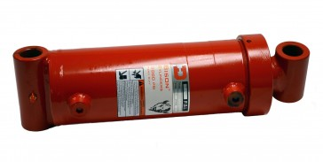 Bison Welded Tube Cylinder 5 Bore x 36 Stroke