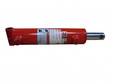 Dalton Welded Pineye Cylinder 1.5 Bore x 8 Stroke