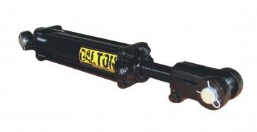 Dalton Tie-Rod Cylinder 3 Bore x 8 ASAE Stroke