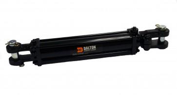 Dalton Tie-Rod Cylinder 2.5 Bore x 8 ASAE Stroke