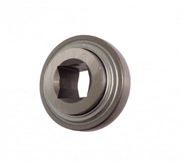 "3.937"" OD Disc Harrow Bearings- Spherical"