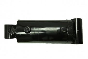 Prince Large Bore Cylinder 8 Bore x 48 Stroke