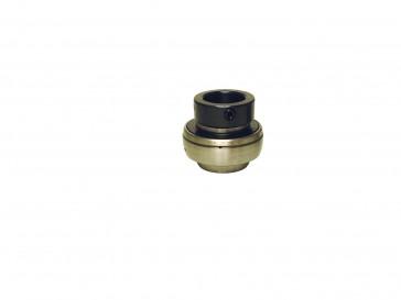 1.25 ID HC Series Insert Bearings