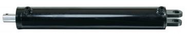 Dalton Logsplitter Cylinder 4 Bore x 24 Stroke