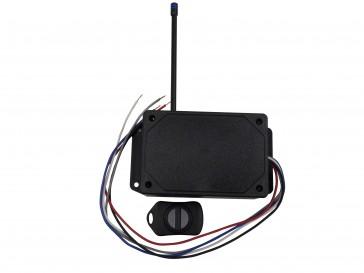 Dalton Wireless Remote 3 or 4 Wire 250' Max Range