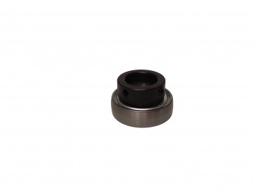 1 2/3 ID SA Series Insert Bearings