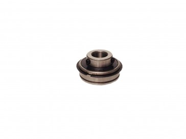 1 ID SER Series Insert Bearings