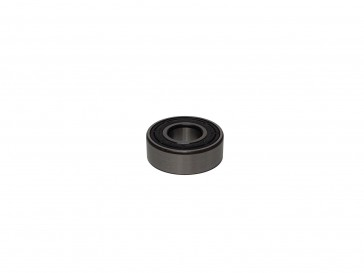 """0.63"""" ID Special Agricultural Radial Bearing"""