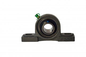 "1 1/8"" ID UCP Series Pillow Block Bearing"