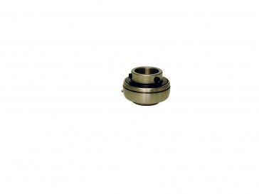 1.25 ID UC Series Insert Bearings
