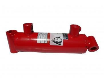 Dalton Welded Tube Cylinder 3 Bore x 6 Stroke