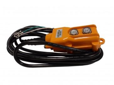 Wired Remote 3-Wire