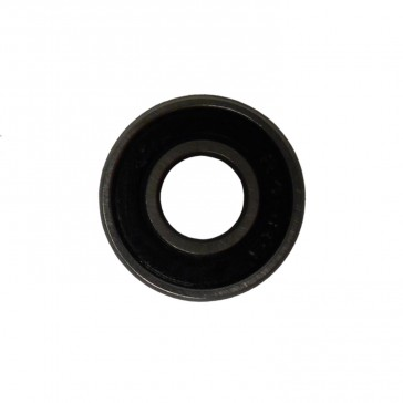 1/4 ID R Series Radial Bearings
