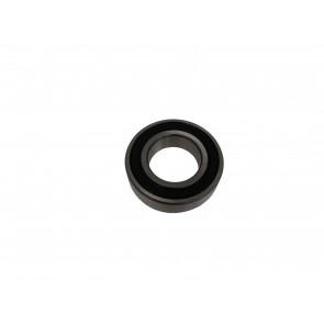 0.787 ID 6000 Series EMQ Radial Bearings