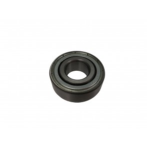 0.75 ID Z9504AB Series Radial Bearing