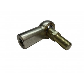 3/8-24 Ball Joint - Female Rod Ends w/ Stud