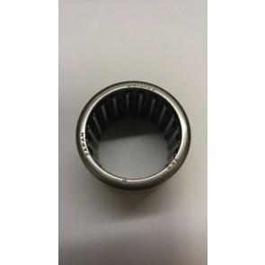 "1"" ID - BA1616ZOH Needle Roller Bearing"