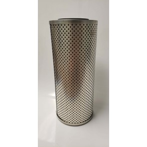 "Lenz In-Tank Disposable Filter Cartridge, 1-1/4"" NPT Ports, 10 Micron"