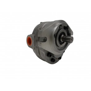 Cross 50 Series Gear Pump 50PH19 DBASC