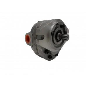 Cross 50 Series Gear Pump 50PH33 DBASC