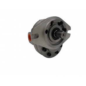 Cross 50 Series Gear Pump 50PH19 DBCSC