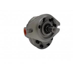 Cross 50 Series Gear Pump 50PH27 DBCSC